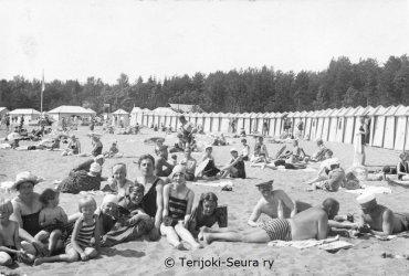 Terijoki